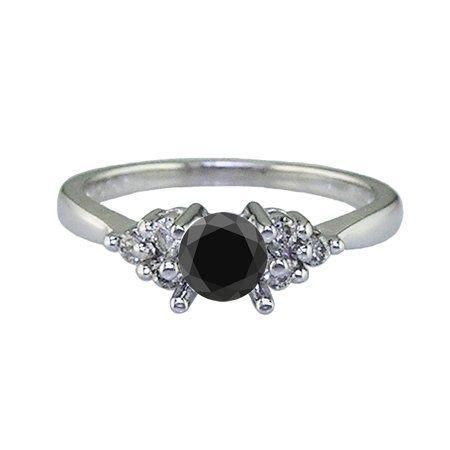 Diamond Engagement Ring Joanna 42