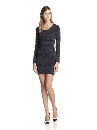 75% OFF Parker Women's Katrina Dress (Eclipse)