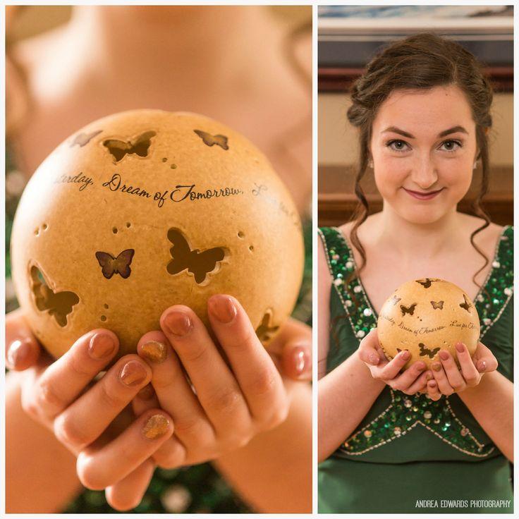 Class of 2015 - Dream of Tomorrow Katherine's #Prom #Formal #seniorportraits