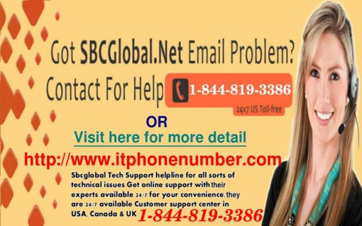 Sbcglobal has become one of the best email services of today's time and now more and more users are relying on it for their works. Sbcglobal email proffers many features and services that makes it …