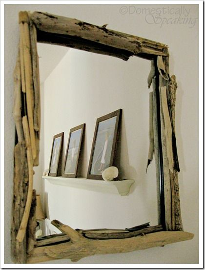 165 besten kreativ mit sten und baumteilen bilder auf pinterest einrichtung leuchten und. Black Bedroom Furniture Sets. Home Design Ideas