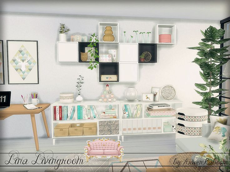 410 Best Sims4 Images On Pinterest Sims Cc Woman Clothing And For