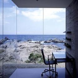 12 best My Corner Office- KRH Group images on Pinterest