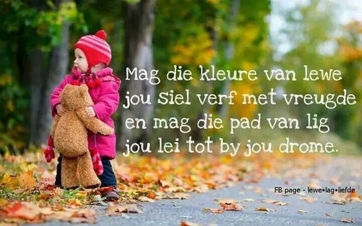 183 best images about My taal afrikaans on Pinterest