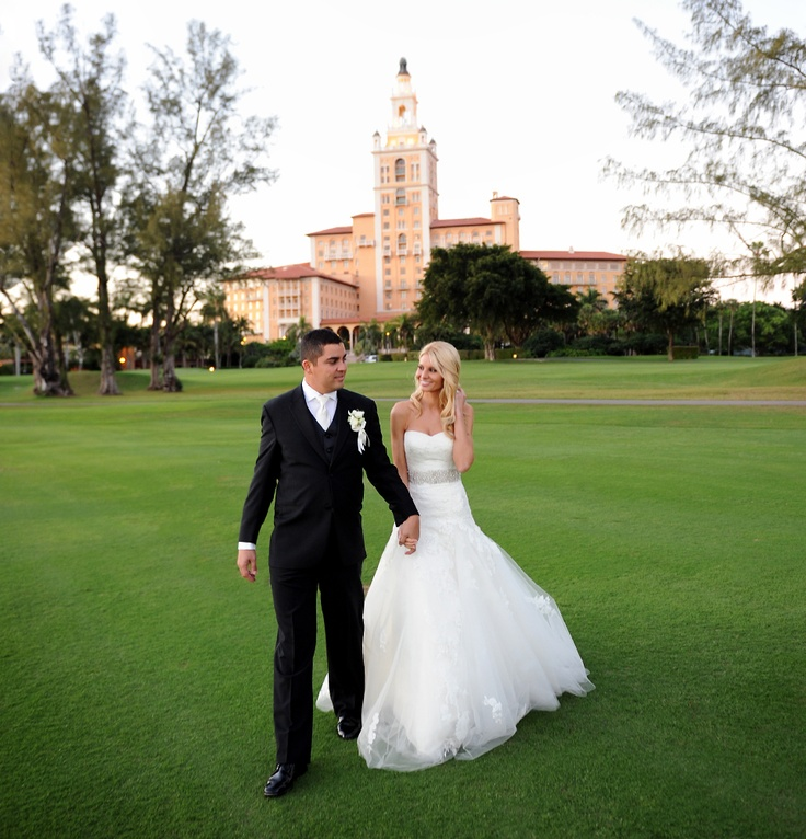 Biltmore Wedding Cost: 1000+ Images About Biltmore Weddings On Pinterest