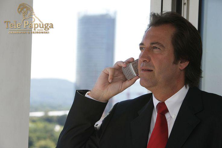 Naszym klientom chcemy zapewnić jak najwyższą jakość i wygodę, dlatego przygotowaliśmy kilka opcji porad, dostosowanych do różnych potrzeb.  Oferujemy: - porady powszechne - porady priorytetowe - porady biznesowe - usługę S.O.S. 24h  Zapraszamy do zapoznania się ze szczegółami ofert!  http://www.telepapuga.pl/#porady #poradyprawne #poradyprawneprzeztelefon #tanieporadyprawne #poradyprawne24h