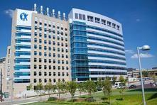 Best Hospitals in the U.S. | Hospital Rankings | US News Health