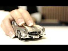 De Click Car Mouse ® is voor autoliefhebbers. Nu kun je die zorgvuldig ontworpen auto's met hun spannende design gebruiken voor in uw huis of op kantoor. De Click Car Mouse ® is zo geavanceerd als de originele auto op de straat. http://www.cadeauxperts.nl/product/click-car-computermuis/