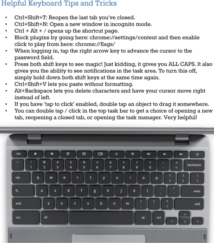 1000 Images About Keyboards On Pinterest: 1000+ Images About Keyboard Tips/tricks On Pinterest