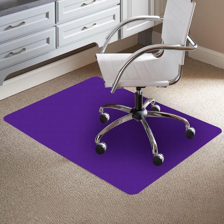 Best 25 Chair Mats Ideas On Pinterest Beginner Yoga