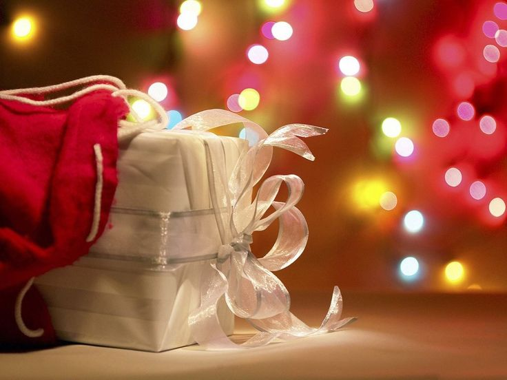 366 best wallpapers images on pinterest celebrations coffee beautiful christmas gift hd 2013 negle Gallery