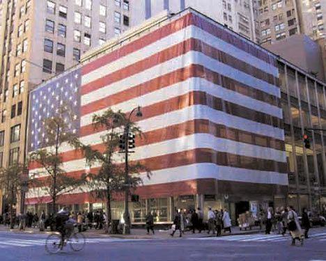 buy mens gucci shoes America Beautiful  Flag  AmericaThe USA
