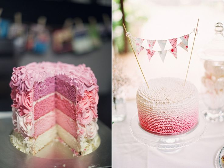 In Love!!! 1. Cake: Bs in the Kitchen | 2.Photography: Tewart Leishman