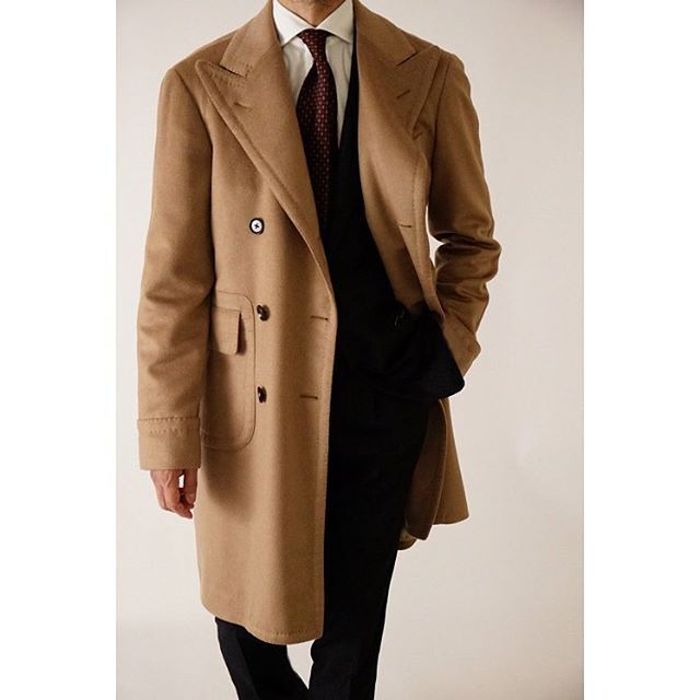 Coat Meister 67h Ring 206 Rc Model Polo Jacket mvnOw0N8