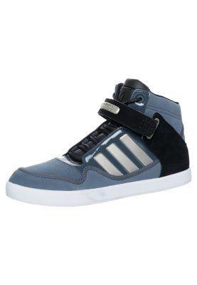 AR 2.0 - Sneakers alte - grigio