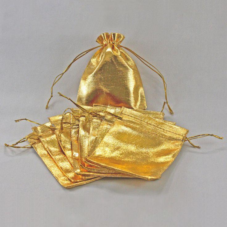 90 besten tischdeko streudeko dekoration artikel bilder auf pinterest dekoration kaufen und - Dekoration gold ...