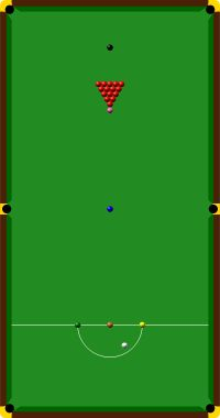 200px-Snooker_table_drawing_2.svg.png (200×380)