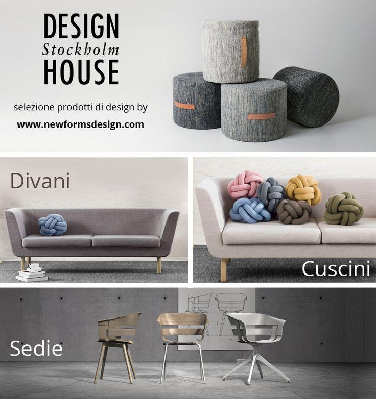 Oltre 25 fantastiche idee su cuscini per sedie da cucina for Idea uno arreda