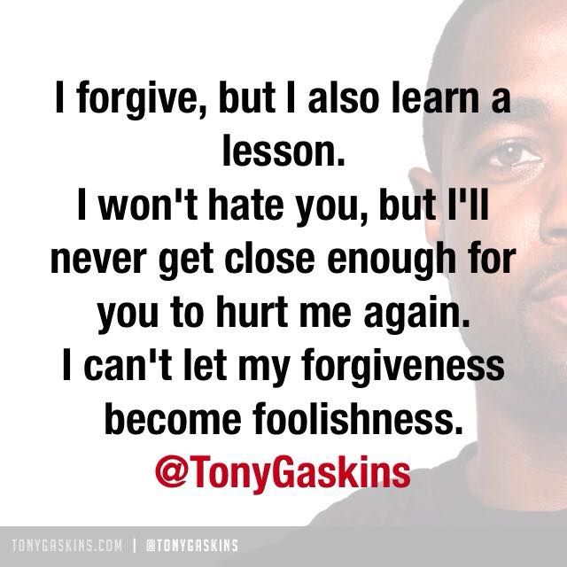 learn how to forgive ted speech