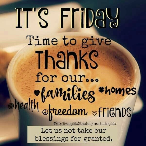 Friday Christmas Quotes: 1000+ Quotes About Friday On Pinterest