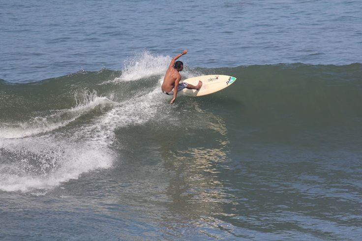 Let's surf adventure in Bali island with Bali Surf Waves guides, http://www.balisurfwaves.com/bali-surf-guide/
