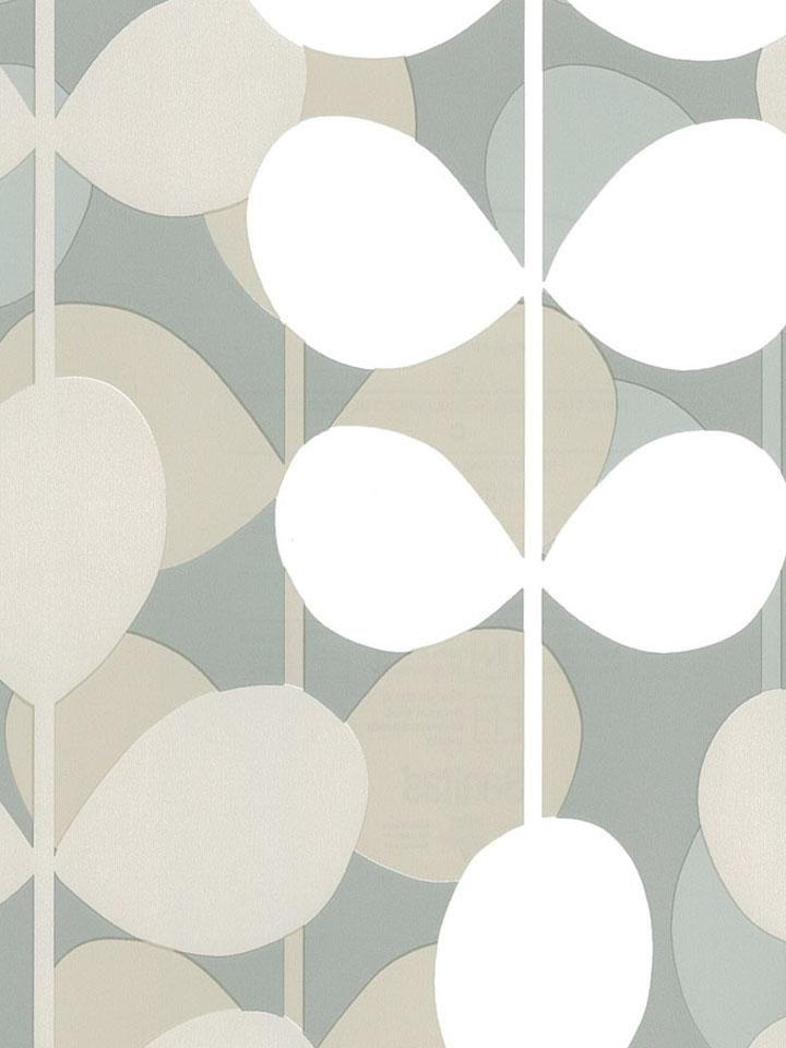 18 best blue brown beige bathroom designs images on for Vinyl wallpaper for bathroom