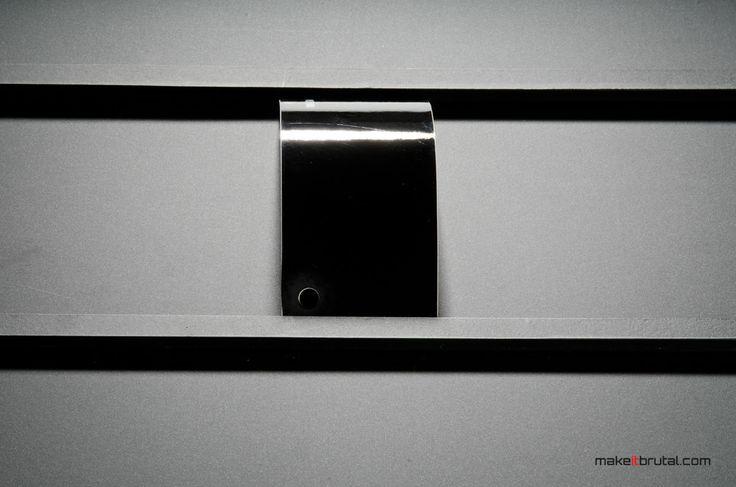 Gloss Black /5/