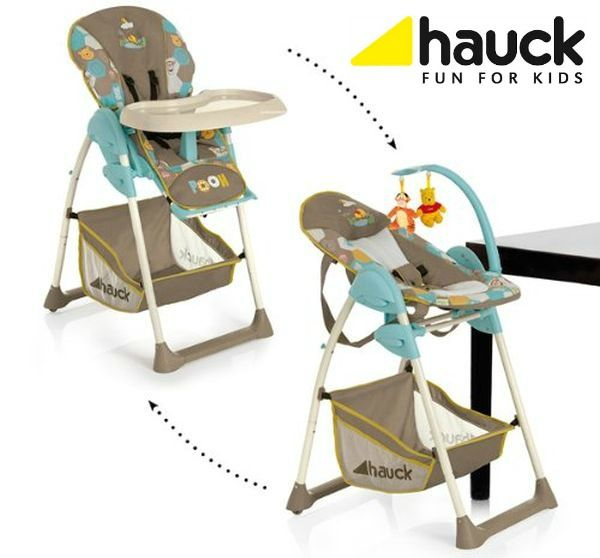 die besten 25 hauck hochstuhl ideen auf pinterest stokke hochstuhl hochstuhl kinder und baby. Black Bedroom Furniture Sets. Home Design Ideas