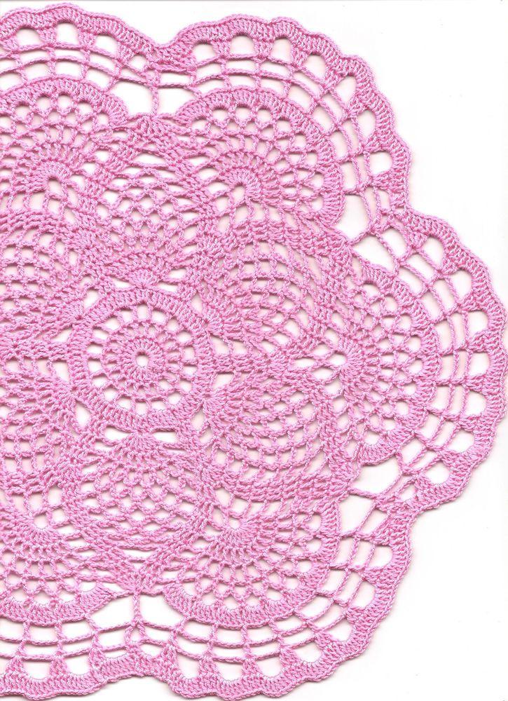 Estilo antigo de crochê e renda Doily Toalhinhas Centro Peça Casamento Decoração De Mesa | Casa e jardim, Suprimentos para casamentos, Artigos decorativos e centros de mesa | eBay!