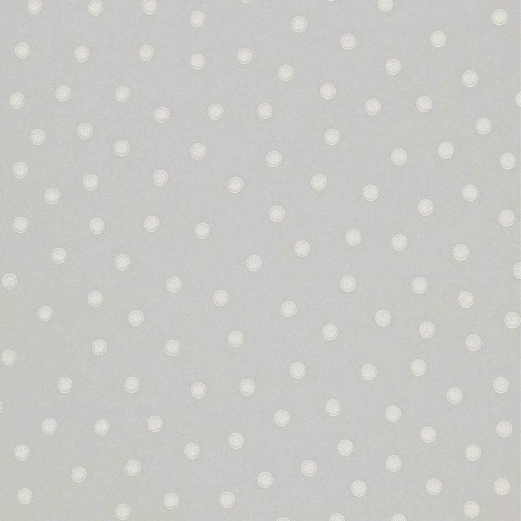 17 Best Ideas About Polka Dot Wallpaper 2017 On Pinterest
