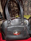 SAC LANCEL ADJANI  GRAND MODELE NEUF