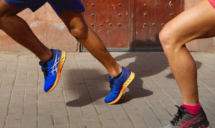 Van stijve spieren tot fikse spierscheuring, klachten aan de kuit kunnen uiteenlopende oorzaken hebben.