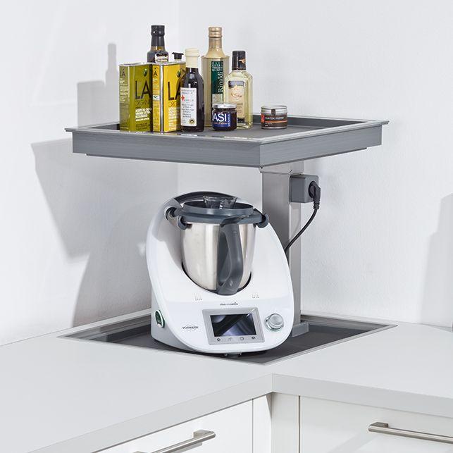 416 best Küchen images on Pinterest Kitchen ideas, Kitchens and