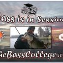 bass fishing tips,bass fishing tackle, bass fishing videos,bass fishing reports, tips and tactics,online fishing courses, Tackle Warehouse free baits offer, lake maps #FishingTackle