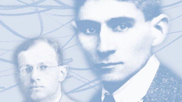 Franz Kafka: Dopisy Robertovi  Přátelský vztah mezi Franzem Kafkou a Robertem Klopstockem, který spisovatelovy poslední týdny prožil u jeho lůžka, se promítá i do dopisů psaných mezi lety 1921 až 1924, kdy Kafka zemřel v rakouském Kierlingu. Dopisy vychází souběžně se studií Josefa Čermáka: Život ve stínu smrti.