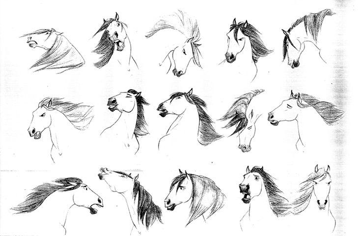 http://www.traditionalanimation.com/wp-content/gallery/spirit-stallion-of-the-cimarron/spiritmodelsheet2.gif