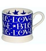 Baby Mug Big Love € 21,50
