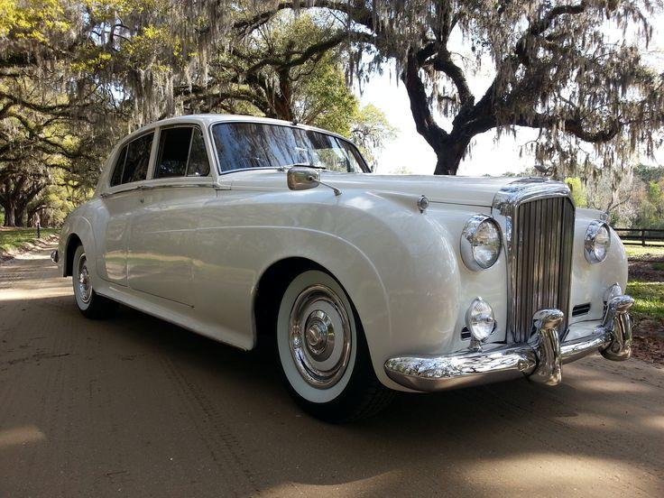 Charleston Sc Rental Car Companies