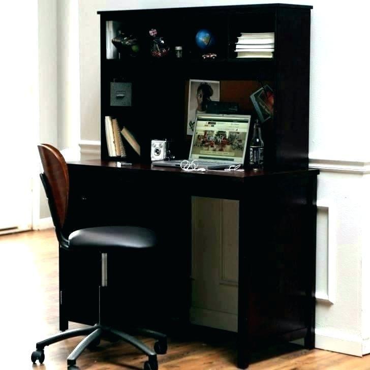 Computer Table Office Depot Best Home Office Desk Wood Office Desk Corner Desk Office