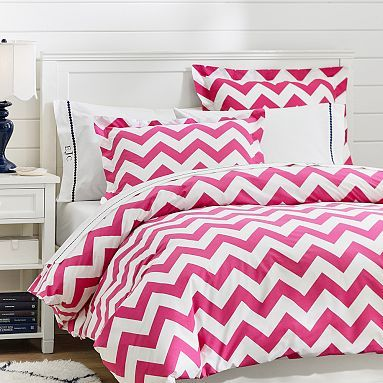 17 best ideas about chevron duvet covers on pinterest chevron bedding amazing beds and teen. Black Bedroom Furniture Sets. Home Design Ideas