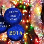 Merry Christmas Message- First of all Merry Christmas viewers. We will experience you the best ever collection of Merry Christmas Message, free merry Christmas messages,merry Christmas messages for friends, merry Christmas wishes messages, Christmas...