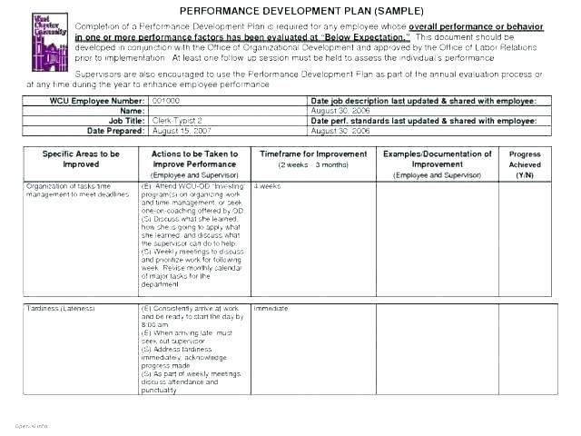 19 Event Checklist Templates Word Pdf Google Docs Event