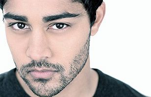 Manish Dayal: el sexie actor indio descubierto por Steven Spielberg | Cultura India