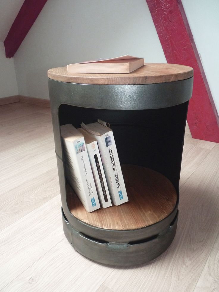 best 25 barrels ideas on pinterest wine barrels barrel and wood barrel ideas. Black Bedroom Furniture Sets. Home Design Ideas