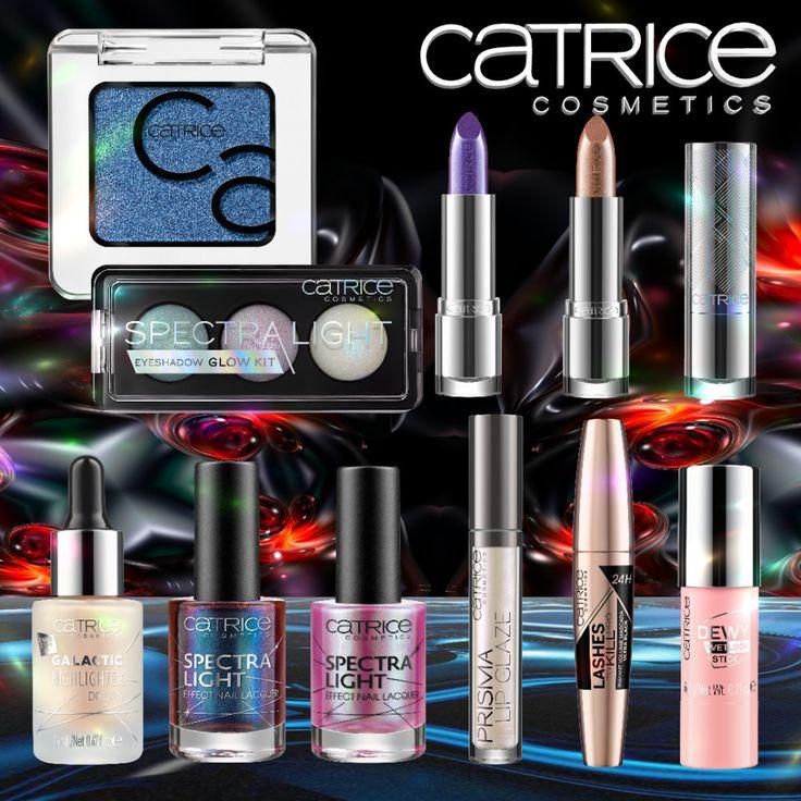 Catrice - 4