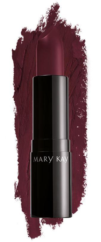 Mattíssimo | Mary Kay -MIRTILO