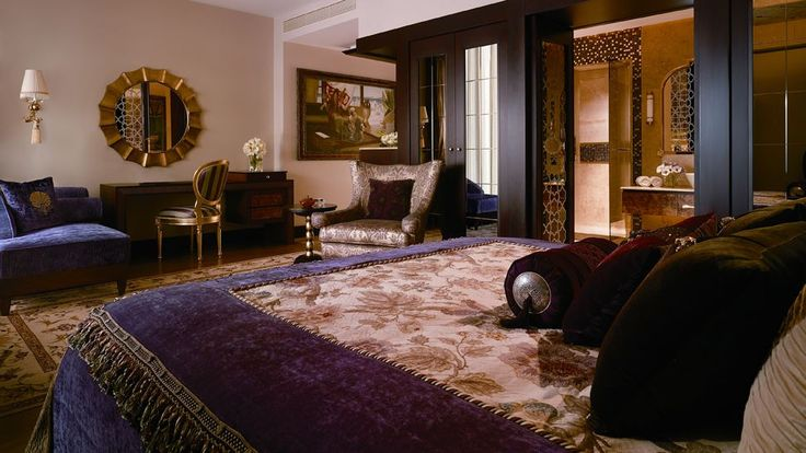 Mardan Palace, Antalya Region, Mediterranean