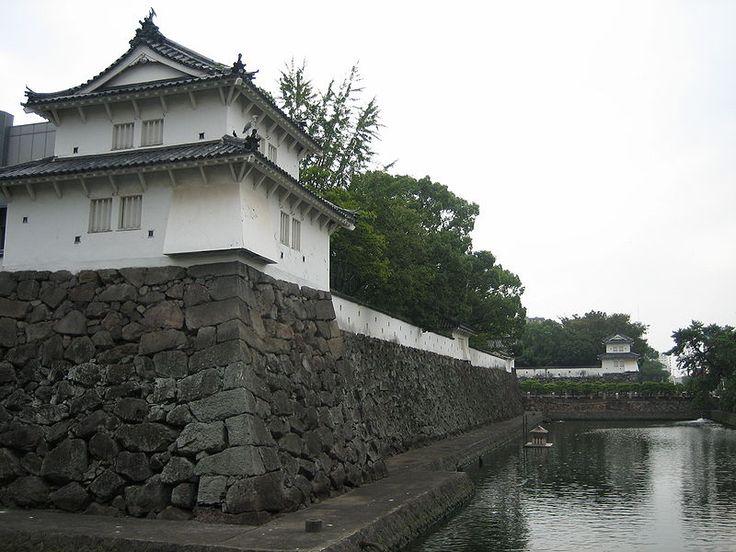 No.94 府内城