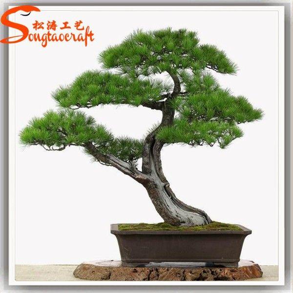 1000 ideas about bonsai tattoo on pinterest geometric. Black Bedroom Furniture Sets. Home Design Ideas