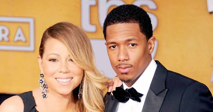 Mariah Carey And Nick Cannon Spend Easter Together With Their Kids! #MariahCarey, #NickCannon celebrityinsider.org #celebritynews #Lifestyle #celebrityinsider #celebrities #celebrity